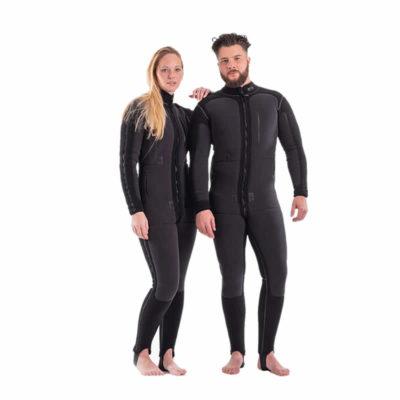 Dry Suit Underwear