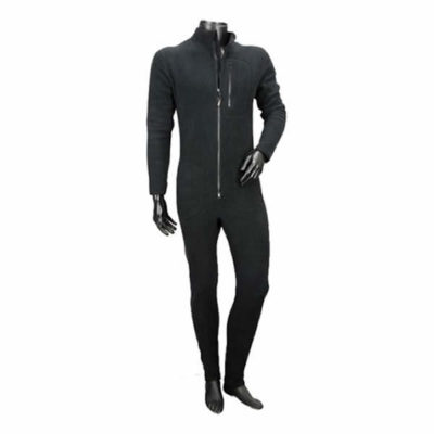 Dive Clothing